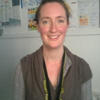 Esther Sweeney